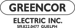 Greencor Electric Inc.